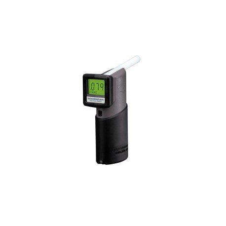 ALCO SENSOR FST  breath analyser for alcohol